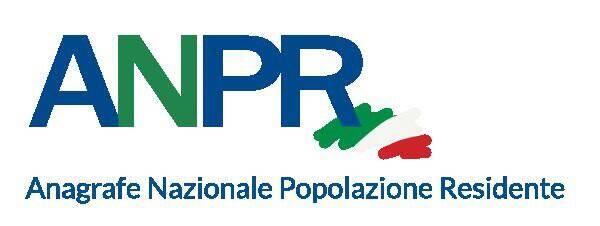 Progetto ANPR / Progetti / Comunicazione / L'amministrazione / Aree  tematiche - Comune di Isera